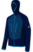 Mammut Aenergy Light ML Hooded Jacket Men marine-orion